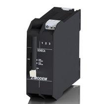 GPRS modem / GSM / industrial