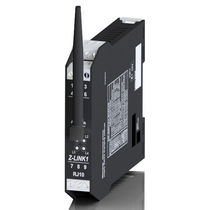 Wireless modem module / radio / for industry