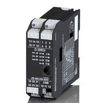 Analog I O module / RS-485
