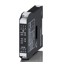Digital input module / RS485 / Modbus RTU / remote
