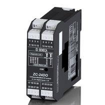 Digital I O module / Modbus