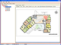 Fire safety management software