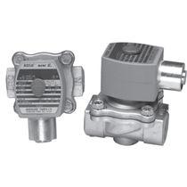 4/2-way solenoid valve / NC