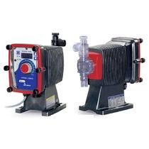 Water pump / electric / submersible / diaphragm
