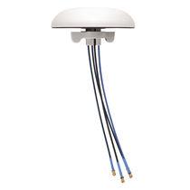 Puck antenna / WiFi / LTE / GNSS
