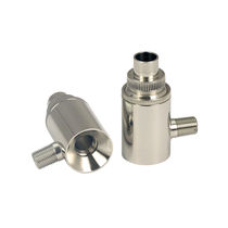 Blow-off nozzle / air / energy-saving / high-pressure