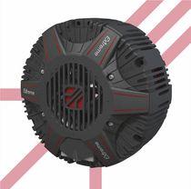 Disc brake / pneumatic / high-torque / modular