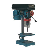 Column type drill / electric / vertical