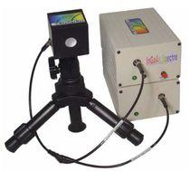 UV/VIS spectrometer / NIR / process / rugged