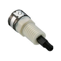 Linear actuator / electric / stepper / miniature