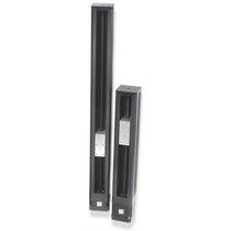 Slide rail / aluminum / precision