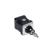 Linear actuator / electric / stepper