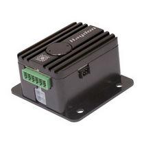 Stepper motor controller / DC / 12-48V