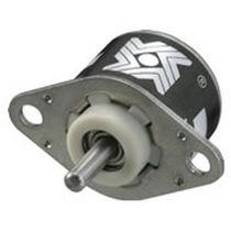 DC motor / stepper / 5V / 12V