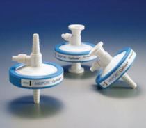 Liquid filter / capsule