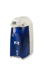 Ultra-pure water purification unit / laboratory