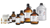 Dilution solvent / for liquid chromatography
