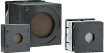 Laser power sensor / OEM