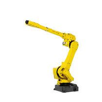 Articulated robot / 6-axis / handling / arc welding