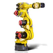 Articulated robot / 7-axis / handling / spot welding