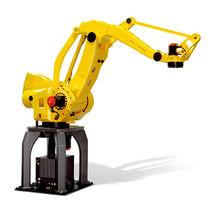 Articulated robot / 4-axis / handling / palletizing