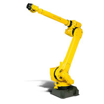 Articulated robot / 6-axis / handling / transfer