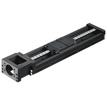Linear actuator / standard / single-axis