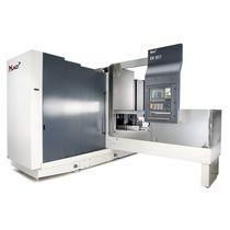 CNC cold forming machine / spline
