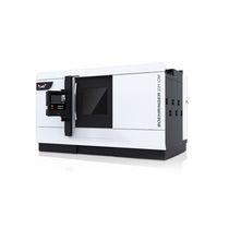 3-axis machining center / universal / for crankshafts