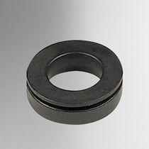 Spherical washer / steel
