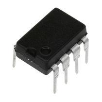 IGBT gate driver / MOSFET