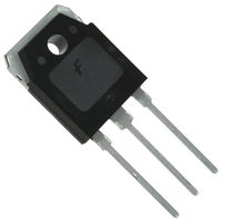 LDO voltage regulator / low-loss