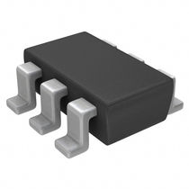 Semiconductor switch / IC / board-mount / booster