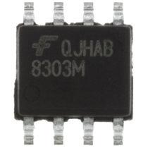 DC/DC converter controller