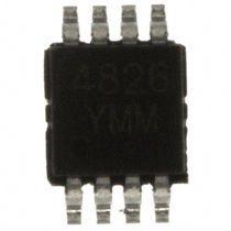 Electroluminescent lamp controller