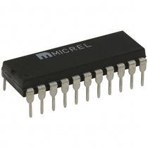 Bipolar transistor / MOSFET / power