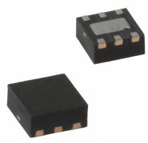 Power switch / semiconductor / IC