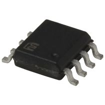 Microprocessor supervisor
