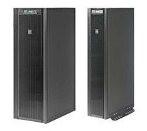 Off-line UPS / three-phase / power distribution / data center