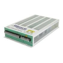 Sine wave DC/AC inverter / high-voltage / for industrial applications