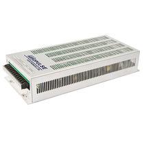 Wide input range DC/DC converter / high input voltage