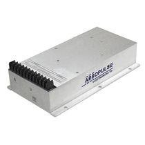 DC/DC voltage regulator / step-down / encapsulated / high-voltage