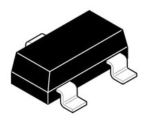 Bipolar transistor / small-signal / silicon / avalanche