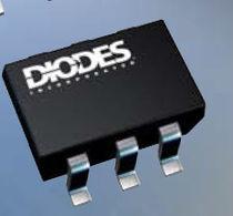Bipolar transistor / power / silicon