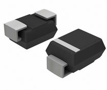 Zener diode / SMD / rectifier