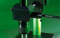 Opto-digital microscope / laboratory / zoom / digital camera