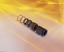 Extension tube for lenses