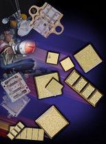 Ceramic capacitor / SMD