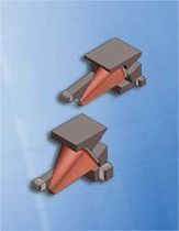 Ceramic inductor / high-frequency / SMD