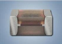 Metal-film resistor / SMD / RF / high-accuracy